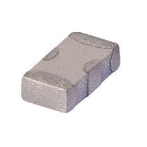 LFCN-6000D Image