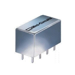 PLP-850-75 Image