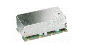 SXLP-10 Image