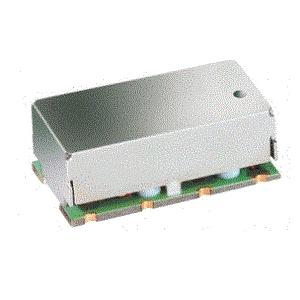SXLP-36 Image