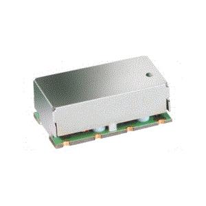 SXLP-450 Image