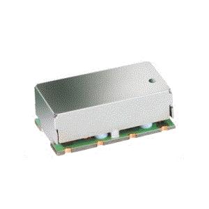 SXLP-8 Image