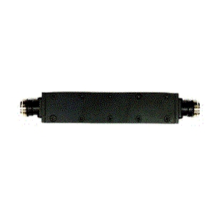 ADLPF 1000-2250A Image