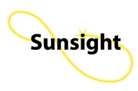 Sunsight Instruments Logo