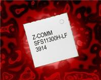 SFS11300H-LF Image