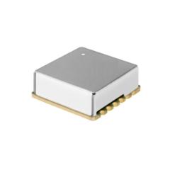 SFS2500C-LF Image