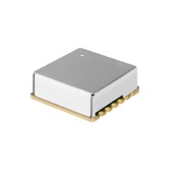 SFS2560A-LF Image