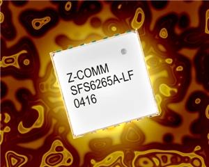 SFS6265A-LF Image