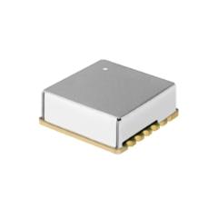 SFS6800A-LF Image