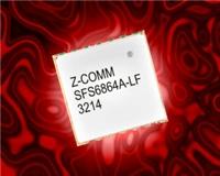 SFS6864A-LF Image