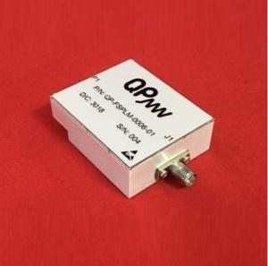 QP-FSPLM-0006-01 Image