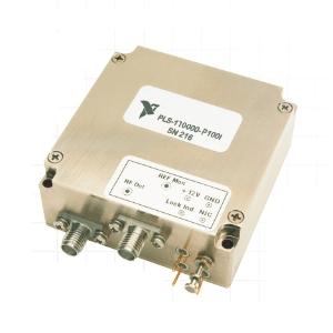 PLS-17000-P100I Image