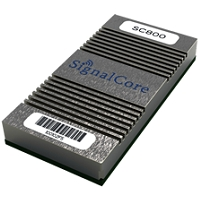 SC800 nanoSynth Image