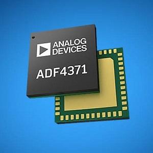 ADF4371 Image