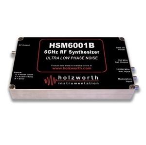 HSM3001B Image