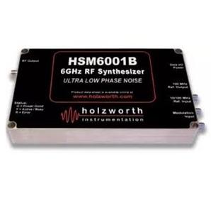 HSM4001B Image