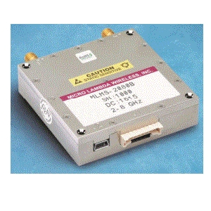 MLMS-8020 Image