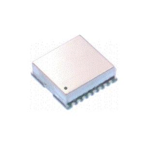APL0400 Image