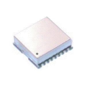 APL0760-R Image