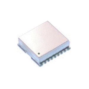 APL0800-R/T Image