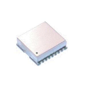 APL0814.5 Image