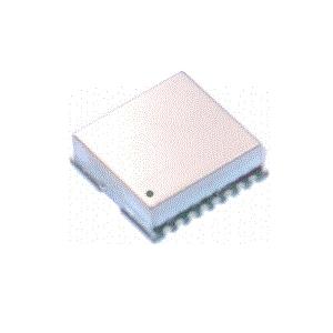 APL0953-T Image