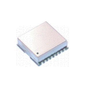APL1000-R Image