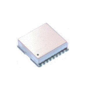 APL1288-R/T Image