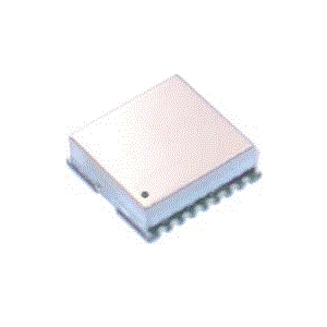 APL1345 Image