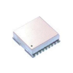 APL1666-R Image