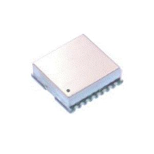 APL1790-T Image