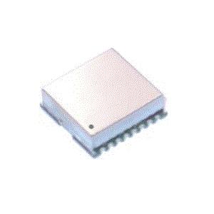 APL1810-T Image