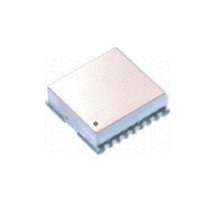 APL2100 Image