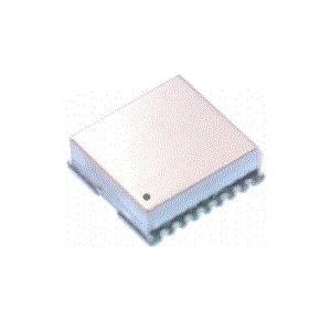 APLS0686.5-R Image