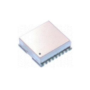 APLS1597.5-R Image