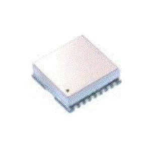 APLS1800-R Image