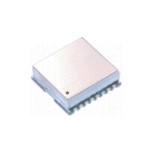 APLS2150-R Image