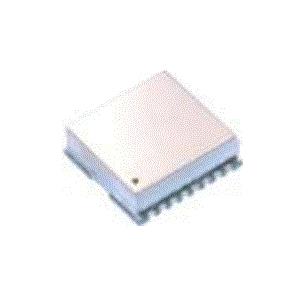 APLS2162.5-R Image