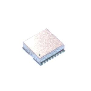 APLT0500-R/T Image
