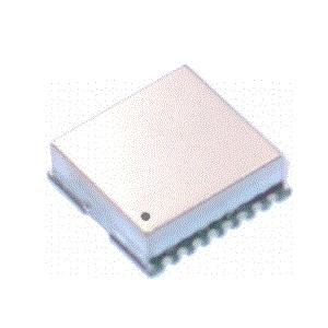 APLT0600-T Image