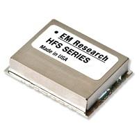 HFS-10500-XA Image