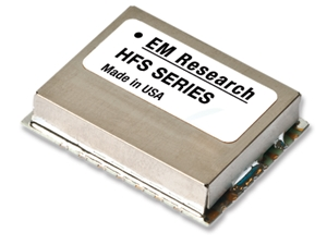 HFS-12000-XA Image