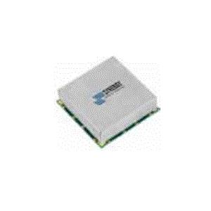 FCPH1000P-10 Image
