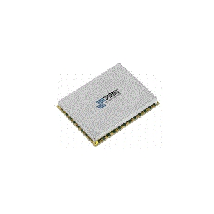 FCPH300600-10 Image