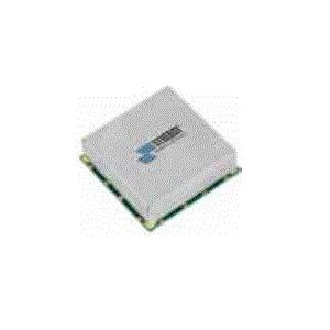 FSW1545-50 Image