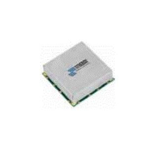 FSW80150-10 Image