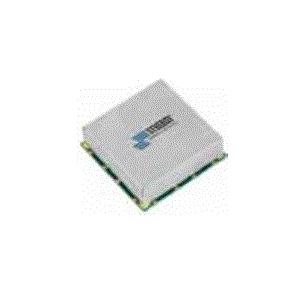 FSW85150-50 Image
