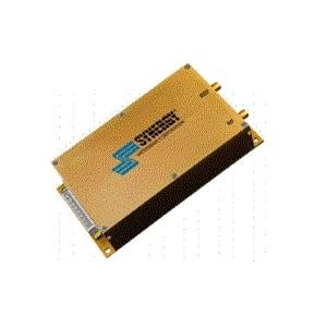 KMTS2500-200400-20 Image
