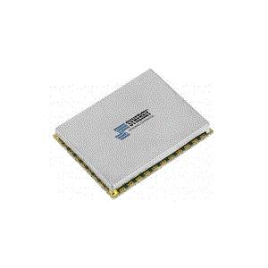 LFSFN150320-50 Image