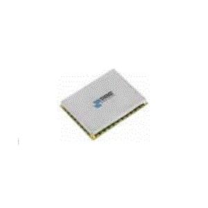 LFSW300600-20 Image